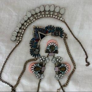 Necklace Bundle ✨